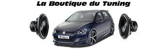 logo-la-boutique-du-tuning_344x102.png