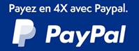 paiement-4x