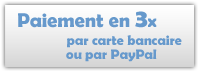 top-paiement-3x.png